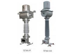 Трансформаторы тока ТГМ
