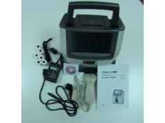 Анализаторы электролитов i-Smart 30 PRO