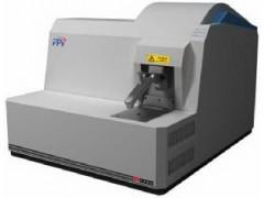 Анализаторы металлов и сплавов M5000
