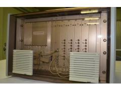 Дефектоскоп ультразвуковой многоканальный MUFD 1