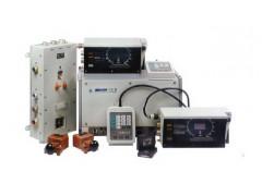 Каналы измерительные скорости и давления из состава аппаратуры системы обеспечения безопасности движения специального самоходного подвижного состава I категории КЛУБ-УП