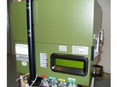 Системы измерения скорости движения транспортных средств Poliscan M1 HP