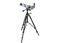 Сканеры трехмерные Rexcan DS2, Rexcan CS, Rexcan CS+, Rexcan 4