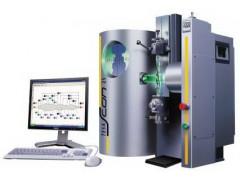 Установки для измерений параметров валов TESA SCAN