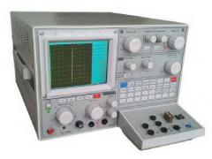 Характериографы полупроводниковых приборов Л2-100 ТЕКО