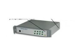 Анализаторы сигналов волоконно-оптических датчиков