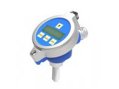 Расходомер турбинный с вычислителем расхода HM 065.71 FDB160-TC15-G (расходомер) VTC-C-K-U-P-Exi (вычислитель)