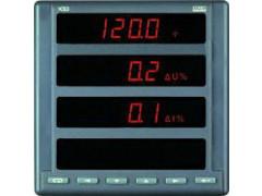Синхроноскопы (реле синхронизации) цифровые KS