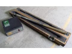 Приборы для измерения магнитной восприимчивости A081E