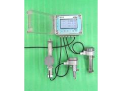 Анализаторы жидкости кондуктометрические многоканальные АТЛАНТ 1200
