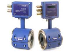 Расходомеры-счетчики электромагнитные ВЗЛЕТ ППД исп. ППД-113, ППД-113*, ППД-213, ППД-Ex