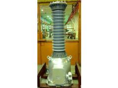 Трансформаторы напряжения ЗНГА-110 (климатическое исполнение У и ХЛ)