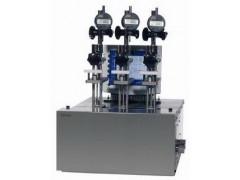 Приборы VICAT/HDT Tester мод. VICAT/HDT Tester Basic*, VICAT/HDT Tester Compact*, VICAT/HDT Tester IC*, VICAT/HDT Tester IC*+, ECO-VICAT 300/*