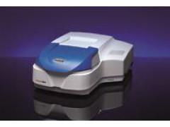 Спектрофотометры SPECORD 50 PLUS