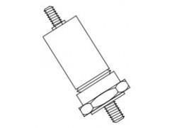 Акселерометры BN-23732-01