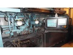 Системы ультразвукового контроля SONOTRON™/24