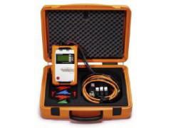 Анализаторы качества электрической энергии PQ-Box мод. PQ-Box 100, PQ-Box 200