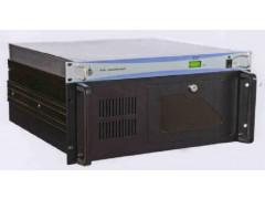 Комплексы измерения основных параметров антенных систем КИОП
