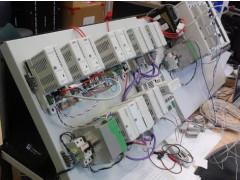 Комплексы автоматизированные измерения, управления и защиты Symphony Plus (S+)