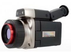 Преобразователи изображения пирометрические (тепловизоры) R500