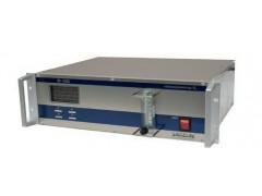 Газоанализаторы озона Ф-105