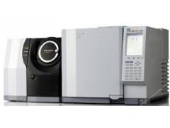 Хромато-масс-спектрометры газовые GCMS-TQ8030 и GCMS-TQ8040
