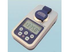 Рефрактометры цифровые карманные DR301-95, DR201-95, DR101-60