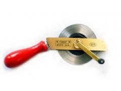 Рулетки измерительные металлические РНГ