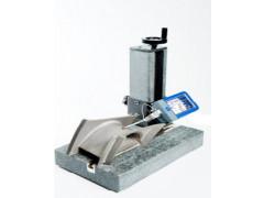 Приборы для измерения шероховатости поверхности SURTRONIC серии S