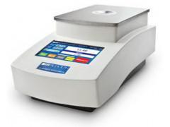 Рефрактометры автоматические цифровые J47