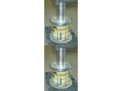 Трансформаторы тока ТВГ-110-0,2S