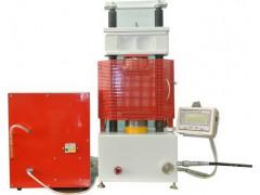 Прессы гидравлические измерительные ПГИ-500-02
