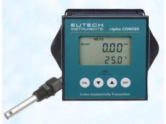 Датчик EUTEC alpha CON500