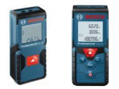 Дальномеры лазерные GLM 30, GLM 40