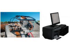 Системы ультразвукового автоматизированного контроля WeldStar