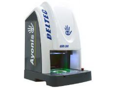 Машины трехкоординатные измерительные мультисенсорные DELTEC LEOS 200, DELTEC LEOS 300, DELTEC TEOS 400