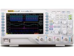 Осциллографы цифровые RIGOL DS1054Z, MSO1054Z