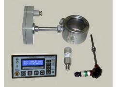 Комплексы измерительные ИМ2300ГК
