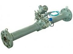 Расходомеры газа ГиперФлоу