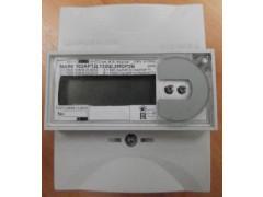 Счетчики электрической энергии статические МАЯК 103АРТД