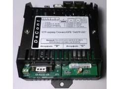 NTP-серверы ГЛОНАСС/GPS DeNTP-GG