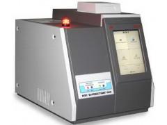 Анализаторы серы волнодисперсионные АСВ-2