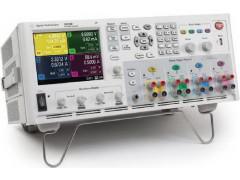 Источники питания модульные N6700 мод. N6785A, N6786A