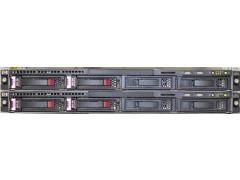 Системы измерений длительности соединений ECSS-10