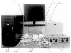 Станции актинометрические СФ-14