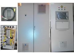 Система контроля вибрации лобовых частей статора турбогенератора для энергоблока №4 Белоярской АЭС СКВ ЛЧСТ (система) Т3В-890-2АУЗ (турбогенератор)
