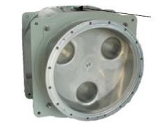 Трансформаторы тока F35-CT