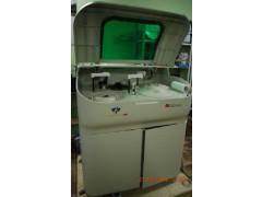 Анализаторы автоматические биохимические Sapphire 800