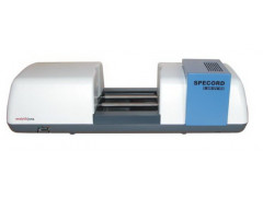 Спектрофотометр синхронный Specord S300 UV VIS