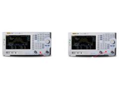 Анализаторы спектра DSA832, DSA832A, DSA832E, DSA832Z, DSA875, DSA875A, DSA875E, DSA875Z